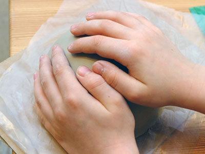 ceramika-dzieci-warsztaty